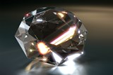 Investoři po celém světě skupují barevné diamanty