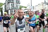 Na Mattoni 1/2Maraton Karlovy Vary zbývá tisícovka startovních čísel