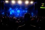 Benefiční Sweetsen fest zahájí ojedinělý koncert na řece Ostravici