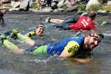 Letní sezonu Spartan Race otevře víkendový dvojzávod vKoutech