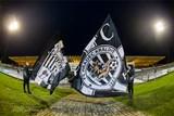 O vstupu nového partnera do fotbalového klubu FC Hradec Králové rozhodne zastupitelstvo