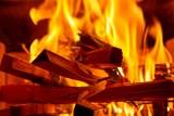 V Praze platí zákaz rozdělávání ohně v místech s rizikem vzniku požáru