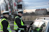 V zimní sezóně odhalili trutnovští dopravní policisté 73 řidičů pod vlivem alkoholu