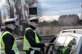 Celorepubliková velikonoční preventivní dopravně bezpečnostní akce