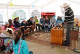 Valašské Kloubouky si pestrými aktivitami připomenou Den Země