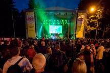 Festival Ladná Čeladná letos rozšiřuje hudební nabídku