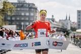 Juniorský maraton rozhýbe České Budějovice