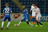 Liberec v MOL Cupu končí, v prodloužení nestačil na Zlín