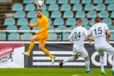 Boleslav obrala Duklu o všechny body