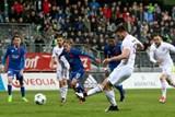 Slavia vybojovala tři body v Karviné