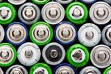 Alkalické AAA baterie – hodně šťávy i za málo peněz?