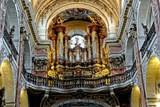 Největší pražské varhany potřebují podporu