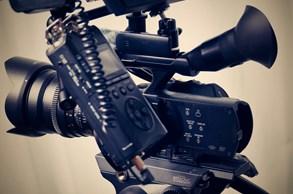 Královéhradecký kraj zveřejní videozáznamy z jednání zastupitelstva