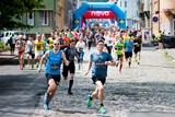 RunTour v Ústí ovládli Saji Abdelkabír a Tereza Čapková
