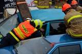 Zájemci si budou moct vyzkoušet náročnost práce hasičů