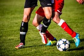 Permanentka v Opavě umožní vstup na fotbal, hokej i basket