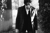 Jonny Lang - držitel Grammy Award bude koncertovat v Praze a v Šumperku