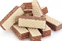 Kolik soli ukrývají sušenky a oplatky?
