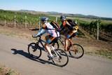 Na kole nebo pěšky putujte v sobotu 20. května Modrými Horami