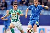 Liberec prodloužil domácí neporazitelnost s Bohemians