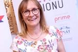 Držitelkou ocenění Žena regionu za Středočeský kraj se stala lékařka Vladimíra Hejmová