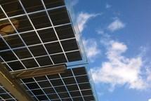 Příští týden se po celém Česku koná Den otevřených dveří slunečních elektráren