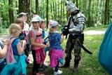 Den dětí v Zoo Ostrava