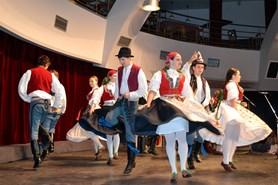 Lázně Luhačovice připravují i letos bohatý kulturní program