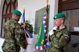 Valašské Meziříčí si připomnělo 72. výročí osvobození
