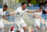 Mladá Boleslav vydřela tři body proti Jihlavě