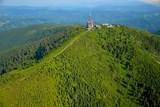 V Beskydech startují atraktivní výstupy na nejvyšší vrchol