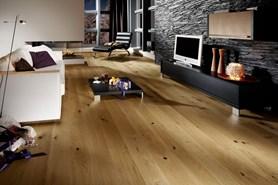 Dřevo versus vinyl
