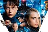 Letní premiéry v kině Vatra