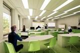 Praha otevře na patnácti školách supermoderní učebny, chybět nebudou ani 3D tiskárny