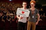 57. ročník Zlín Film Festivalu zná své vítěze