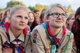 Trutnov se stane hlavním městem skautingu, začíná zde festival Obrok 2017