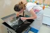 Frýdlant nad Ostravicí se v sobotu představí nejen jako centrum uměleckého smaltu