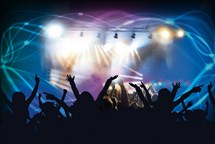 Pivo, kino a koncerty. Začíná Léto v Prazdroji