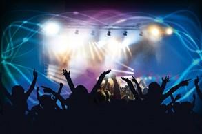 Jak získat zpět vstupné, když pořadatel zruší koncert?