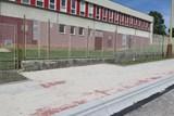 Nová zastávka u špičákovské školy a prodloužení linky 208 kvůli školákům