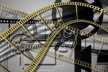 V Novém Jičíně opět na týden otevírá provizorní letní kino