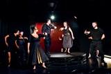 Divadlo Tramtarie zakončilo úspěšnou třináctou sezonu