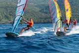 Mistrovství ČR ve windsurfingu