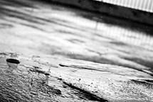Na Zlínsku je připraveno na silné deště 13 čističek odpadních vod