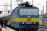 Děti, studenti a senioři mohou využít vlaky Českých drah od 1. září za státní slevu