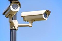 Městská policie v Hradci se připojí na nové kamery na Riegrově náměstí