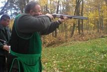 V Bohumíně se budou střílet asfaltoví holubi