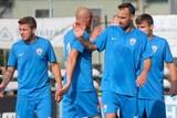 V Ostravě se diváci gólu nedočkali