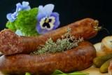Osm regionálních produktů nově nese označení Regionální potravina Zlínského kraje