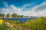 Solar Global staví velkokapacitní bateriové úložiště energie